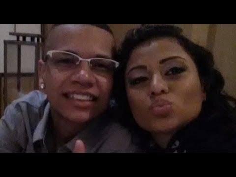 Mc Marcelly e Mc Duduzinho - Amor Perfeito ( Lançamento 2014 )
