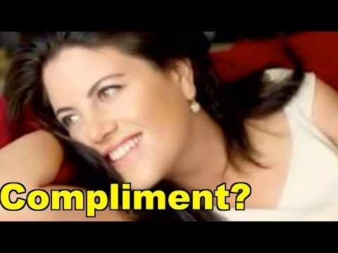 Monica Lewinsky Conspiracy Claim Complimented Hillary Clinton?