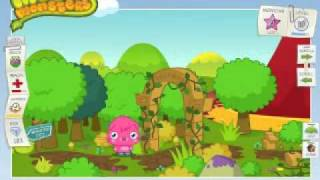 Hey Moshi by Maddie Fulcher view on youtube.com tube online.