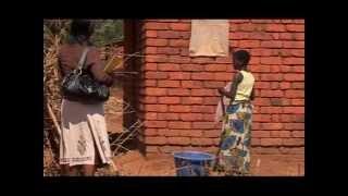 MY TOMORROW (Mawa Langa)