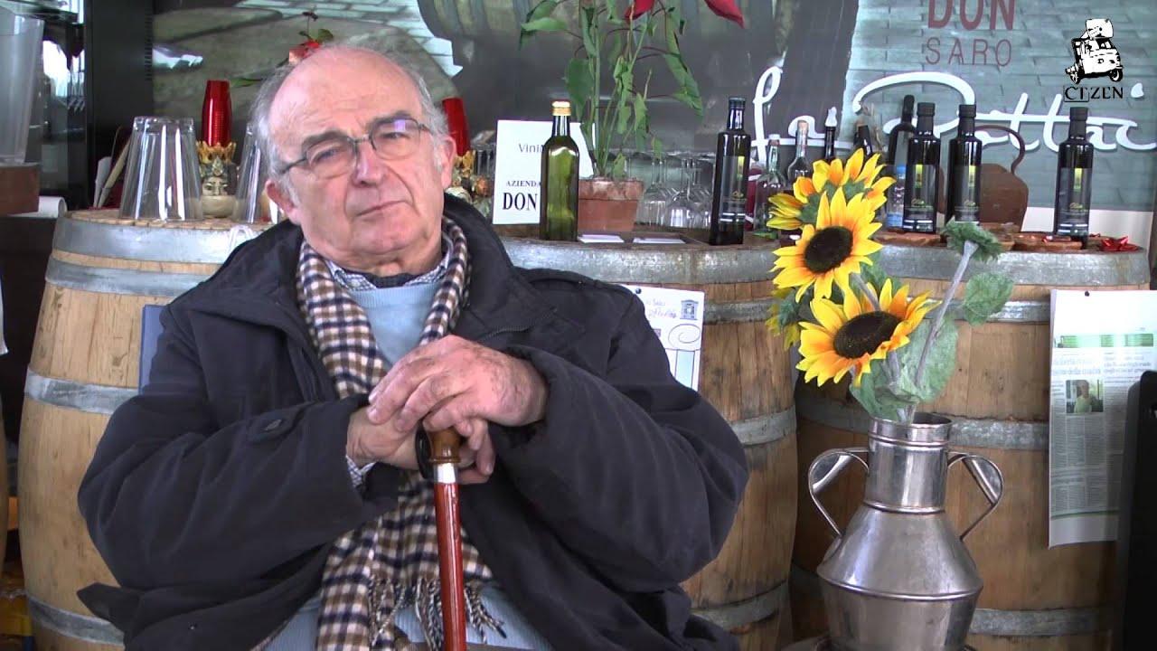 Linguaglossa: imprenditore minaccia suicidio, salvato dai Carabinieri$
