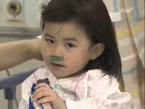 Sewol korea...feeling sad..