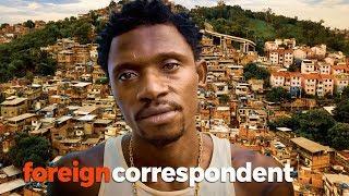 Bolsonaro's Brazil: Murder, God and Carnaval   Foreign Correspondent