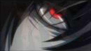 Disappointment -- Death Note AMV view on youtube.com tube online.