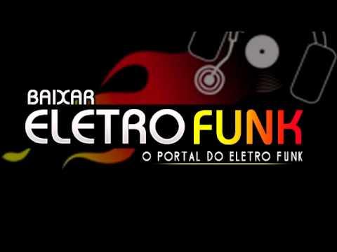 BAIXAR ELETRO FUNK 2012 | - Alex Ferrari - Mega Mix 2012 - Eletro Funk
