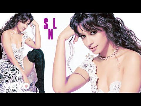 Camila Cabello - Easy