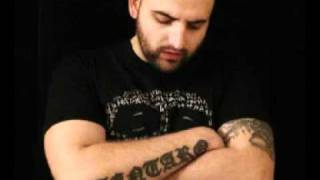 Jentaro ft  Milioni Geto Veteran