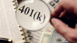 401(k) Compliance and EnforcementUpdate
