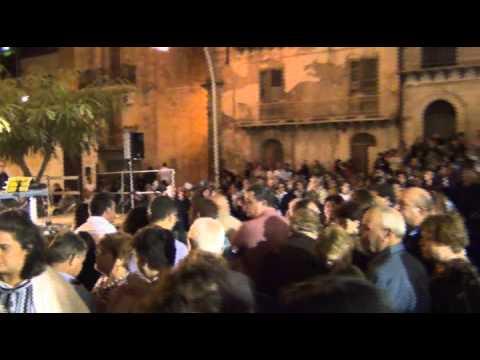 Festa San Calogero - (2011)