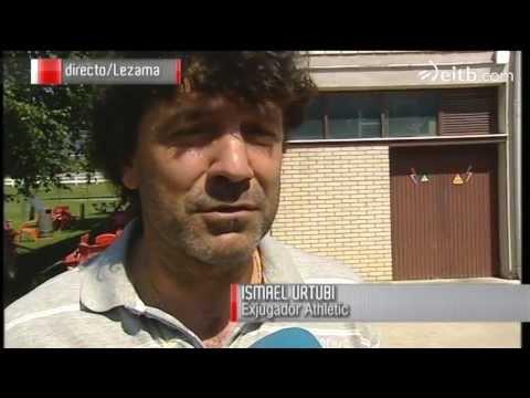 Isma Urtubi opina sobre Ander Herrera y el Manchester United