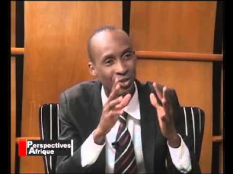 Perspectives Afrique JAN 2015 DOUKOUA GODET