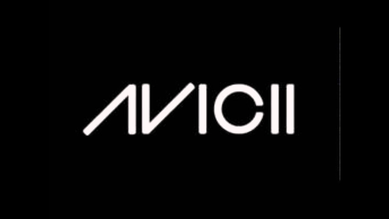 Avicii - Before this night is through (Bad things)