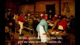 Mother Watkins Ale
