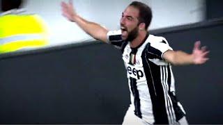 20/08/2016 - Serie A TIM - Juventus - Fiorentina 2-1