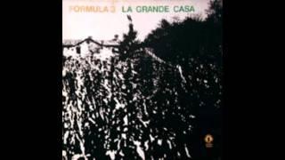Formula 3 - libertà per quest'uomo (1973) view on youtube.com tube online.