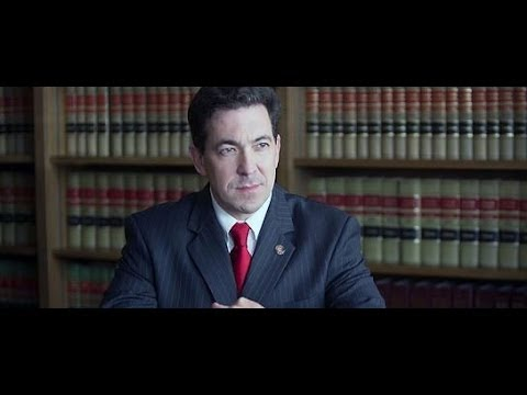 Chris McDaniel Not Conceding After 1,000 Illegal Votes