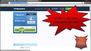 Como Eliminar Virus De Mi PC Malwarebytes Anti-Malware