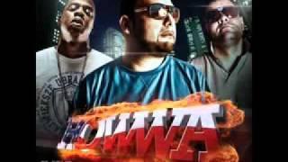 Jay-Z, Tuniziano, Tede ft. WJ - WuJot