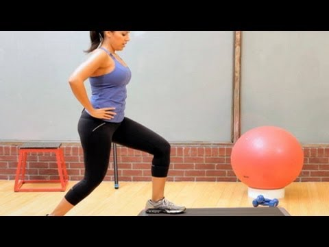 how to train like a female bodybuilder