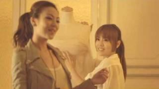 丁噹  - 洋蔥 MV YouTube 影片