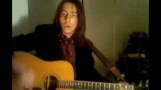 Dimitri Fremont: Hey Sha La La La