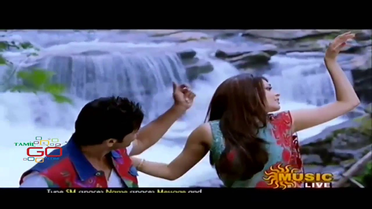 maatran video song nan...