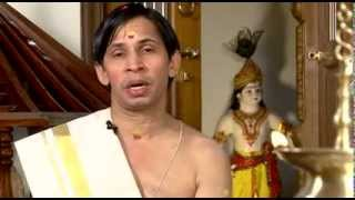 Makham 2014 Full Year Prediction Kanippayyur