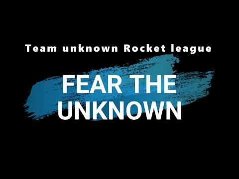 RL best goals! Rocket League Team UnKnown