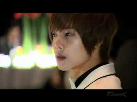 hot boy han quoc-number1