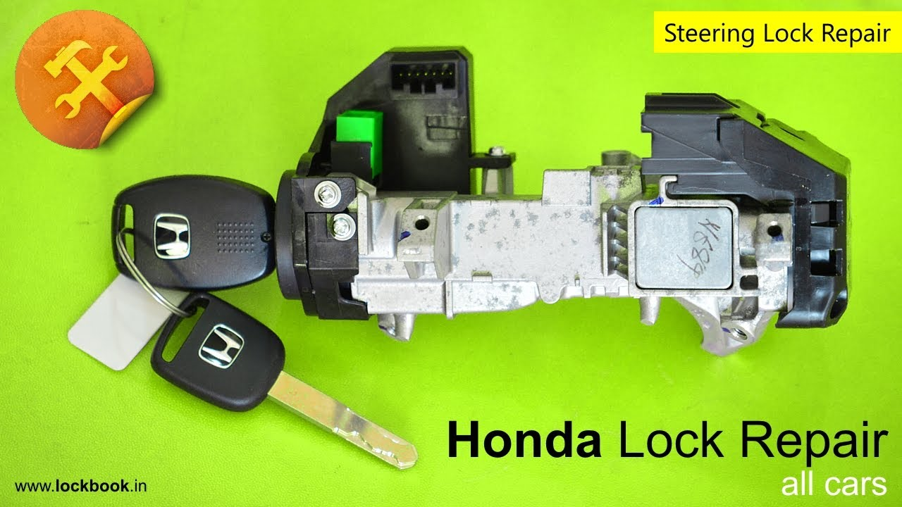 honda element ignition switch diagram  honda  free engine