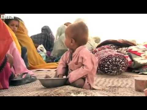 Pakistan earthquake  Appeal as militants hamper rescue efforts   normfunnyvideo