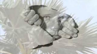 Paz En La Tormenta (Pista)