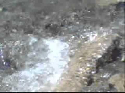 Kaan mehtarzai water spring