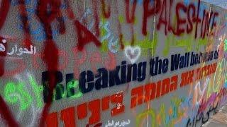 مسيرة ضمت فلسطينيات وإسرائيليات بمناسبة اليوم العالمي للمرأة  
