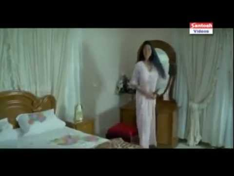 Mallu Reshma Bhabhi Seducing Young Boy Sexxxyyy Movie Scenes Compilations   YouTube