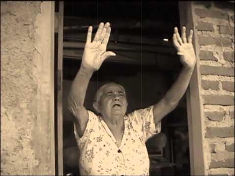 Curta-metragem sobre a História da Assembleia de Deus em Itabaiana/PB