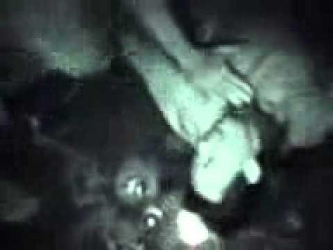 Video Hantu Nyata dan Seram di Indonesia Video Hantu Nyata dan Seram Video hantu terbaru 2014