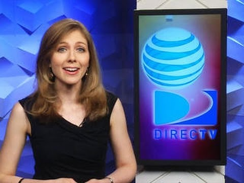 AT&T dishes details on DirecTV deal