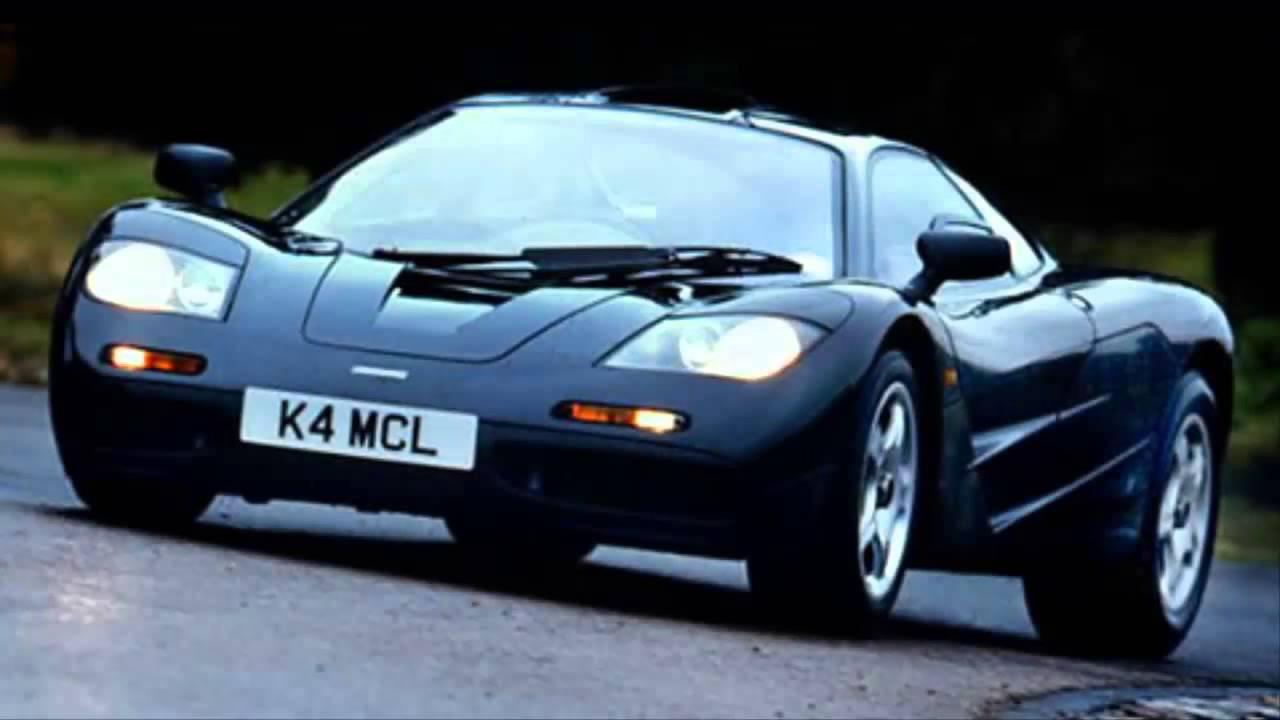 le top 10 des voitures les plus rapides au monde en 2013 youtube. Black Bedroom Furniture Sets. Home Design Ideas