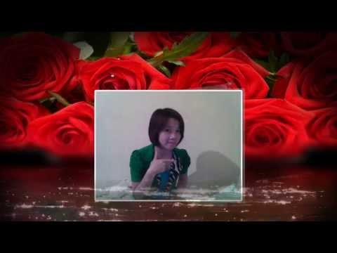 Đau Càng Đau - Saka Trương Tuyen - QuynhChanh Saka