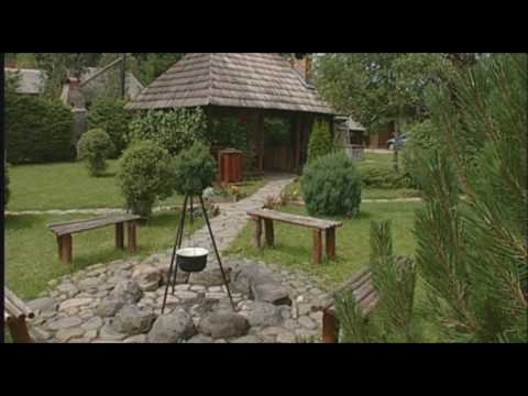 Transylvanian country tourism, Transylvanian lodging search, Transylvanian accommodation search