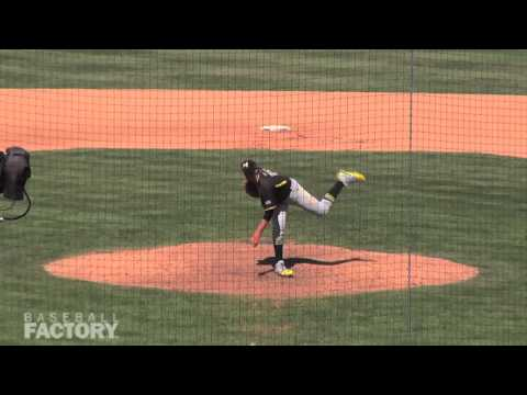 2014 Draft Preview: BRADY AIKEN