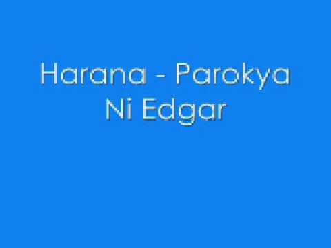 uso pa ba ang harana tracing Parokya ni edgar - harana (letra e música para ouvir) - uso pa ba ang harana /  marahil ikaw ay nagtataka / sino ba 'tong mukhang gago / nagkandarapa sa.