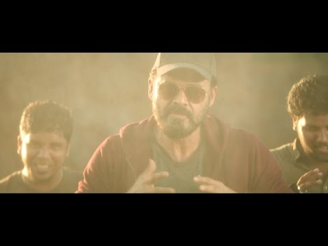 Venkatesh--039-s-Guru-Movie-Teaser