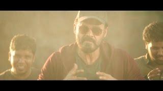 Venkatesh--039-s-Guru-Movie-Teaser