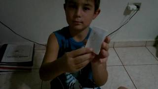 How To Make A Paper Cell Phone
