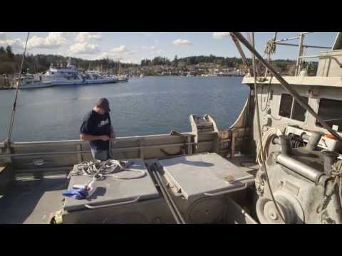 Salmon Fishing: More Than a Way of Life