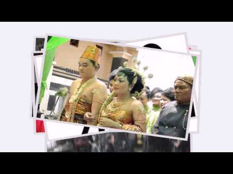 Jasa Editing Video Surabaya