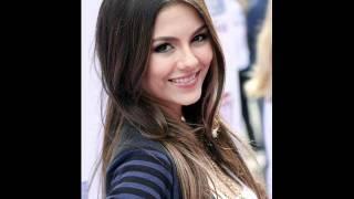 Mi Top 10 Chicas Mas Bellas De Nickelodeon