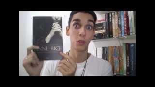 [RESENHA] Entrevista com o Vampiro - Anne Rice (Crônicas Vampirescas #1) view on youtube.com tube online.